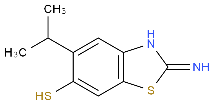 14113-05-4 structure