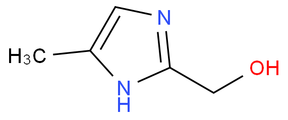 109-65-9 structure