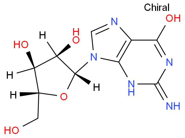 118-00-3 structure