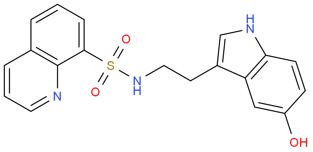 6511-14-4 structure