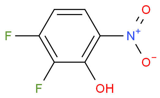 82419-26-9 structure