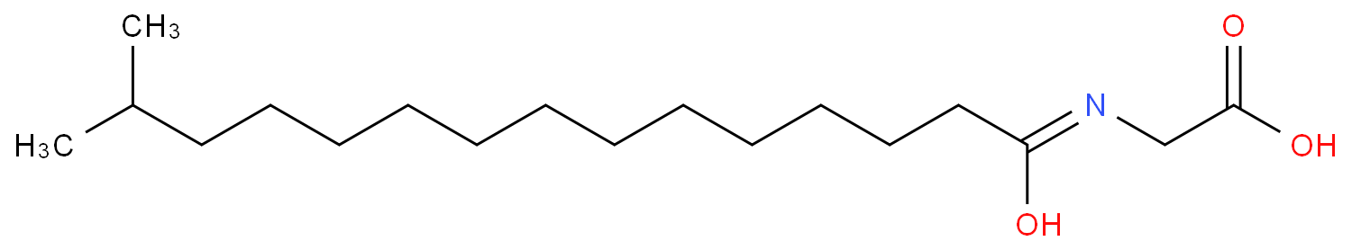 74-94-2 structure