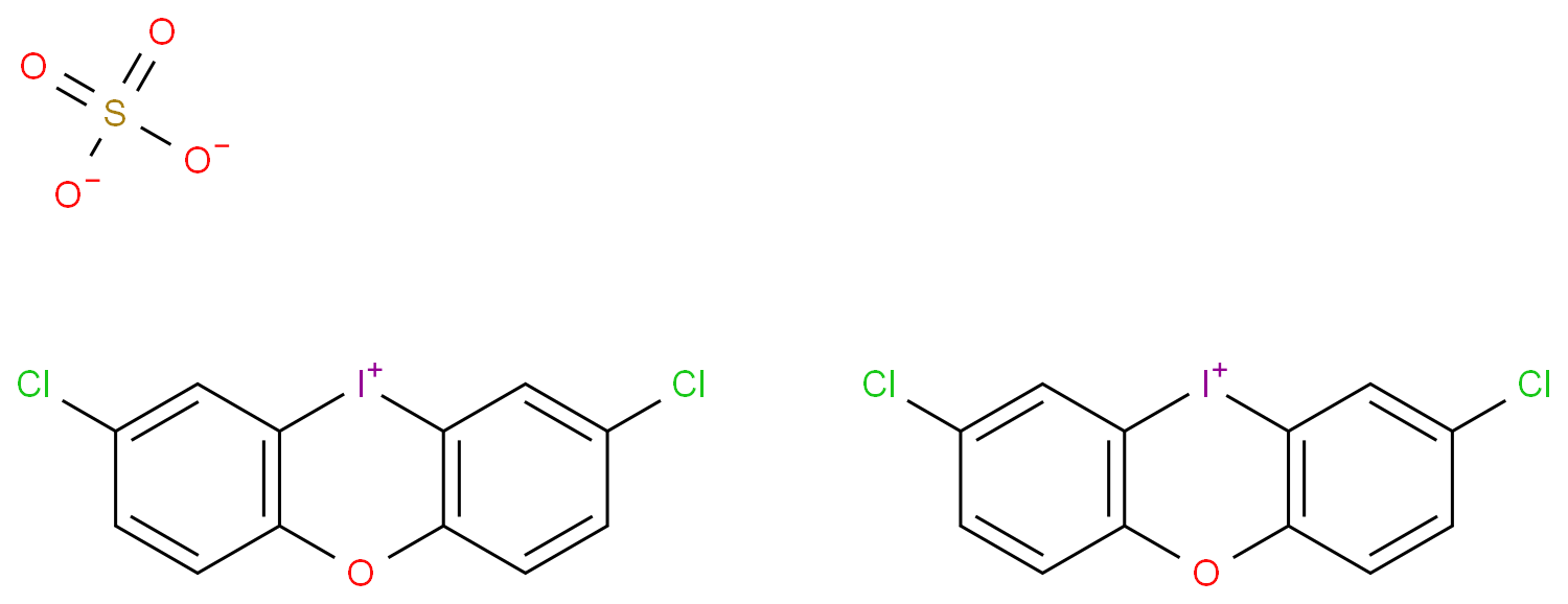 109-72-8 structure