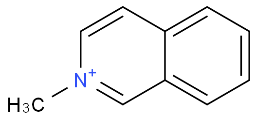 400898-92-2 structure