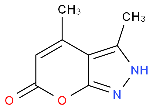5203-98-5 structure