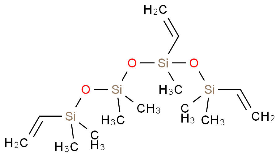 Polysiloxanes Di Me Me Vinyl Vinyl Group Terminated Cas 68083 18 1 Sds Safety Data Sheet Msds Download Soret band of the macrocycle, a ti to tt transition, is excited instead. www guidechem com