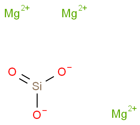 62-23-7 structure