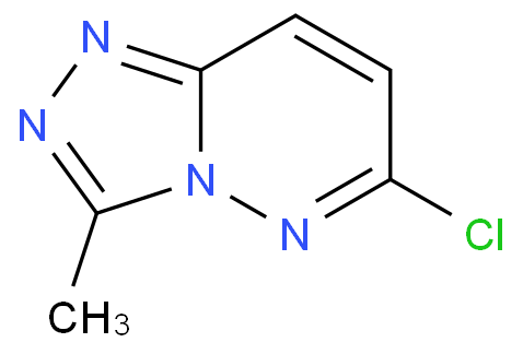 7197-01-5 structure
