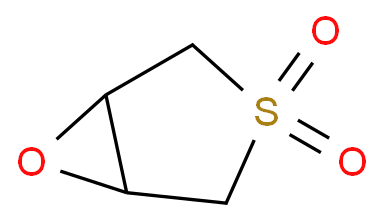4509-11-9 structure