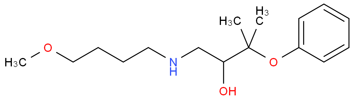 34000-39-0 structure