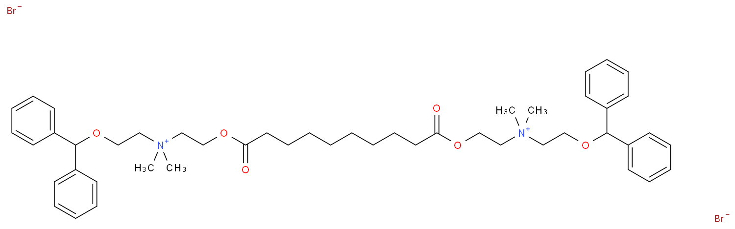 632-20-2 structure