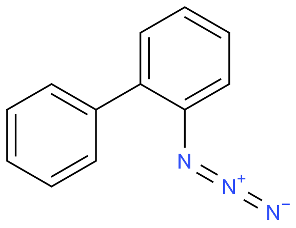 404-32-0 structure