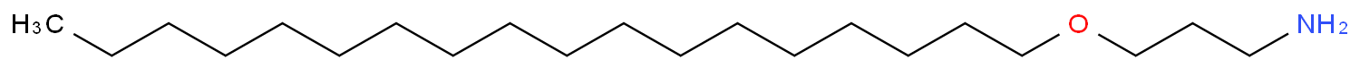 171887-03-9 structure