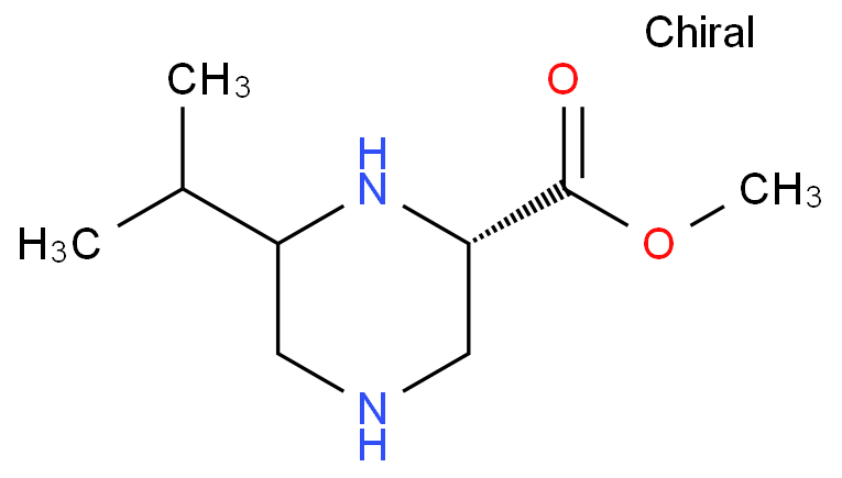 5104-49-4 structure
