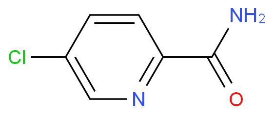 64-10-8 structure