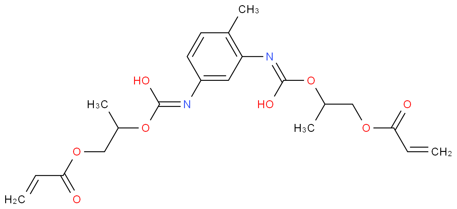 617-45-8 structure