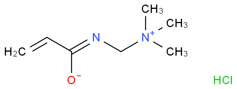 5053-06-5 structure