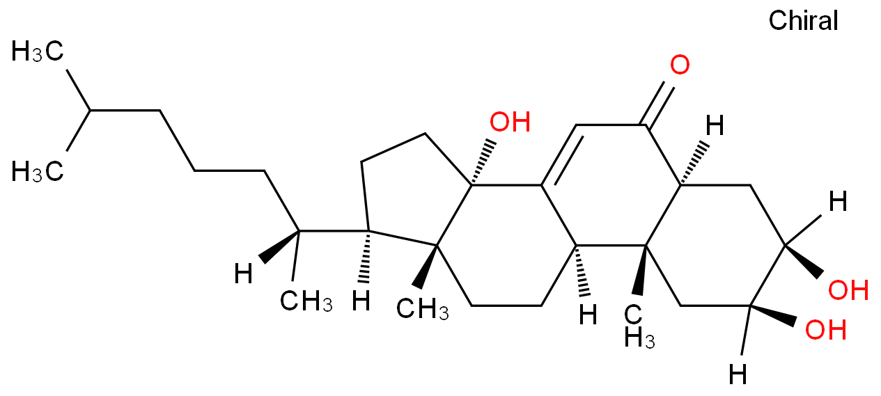 100-45-8 structure