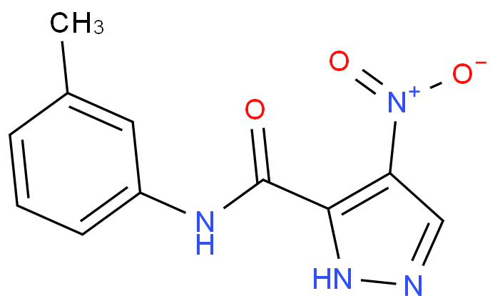 175712-02-4 structure