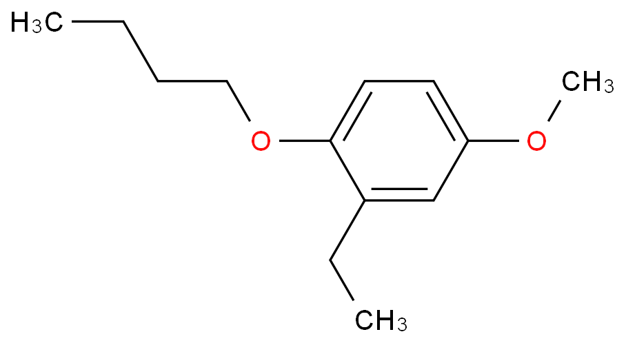 137-08-6 structure