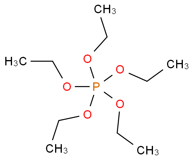 108-00-9 structure
