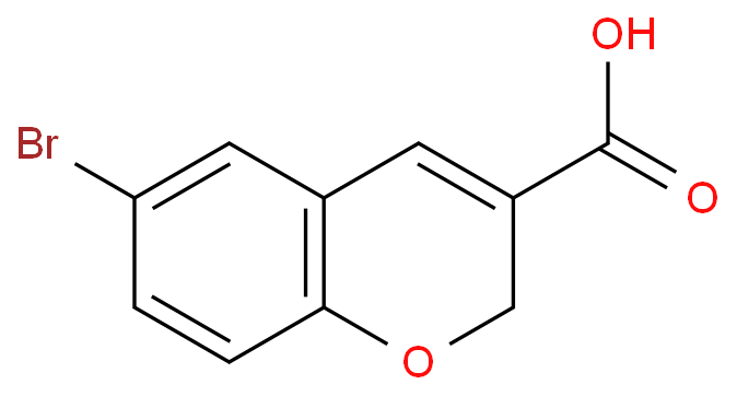 25316-40-9 structure
