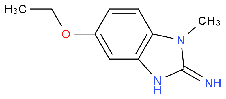 1285233-64-8 structure