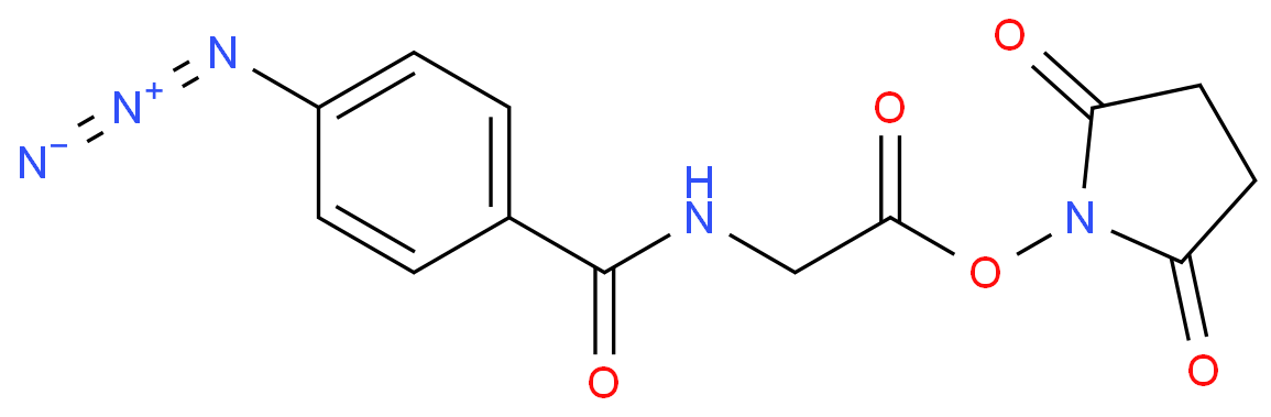 57-48-7 structure
