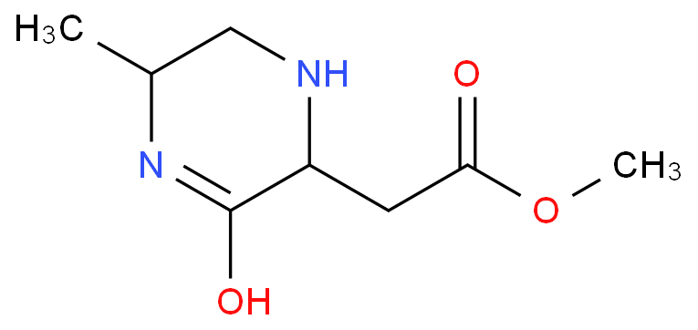 13686-66-3 structure