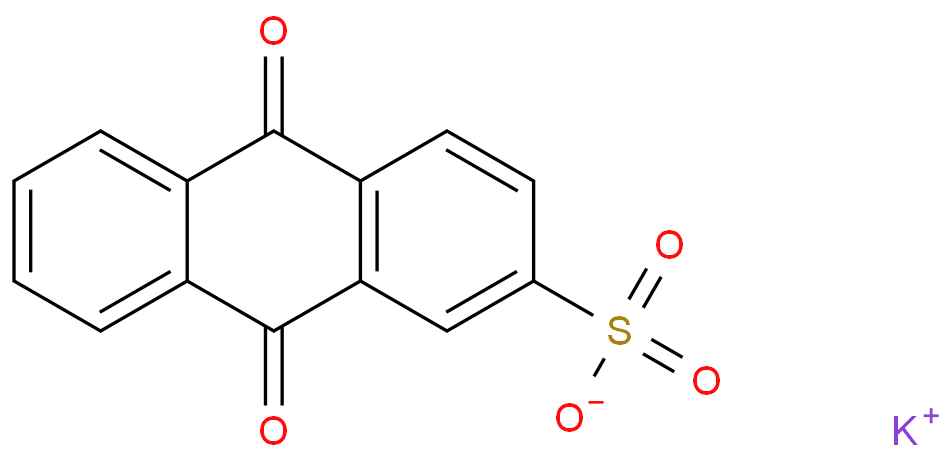 4282-31-9 structure
