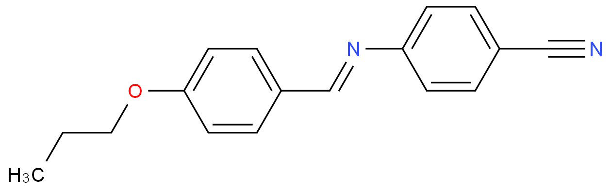 6368-72-5 structure
