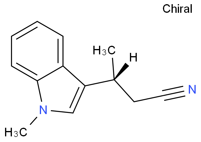 26158-00-9 structure