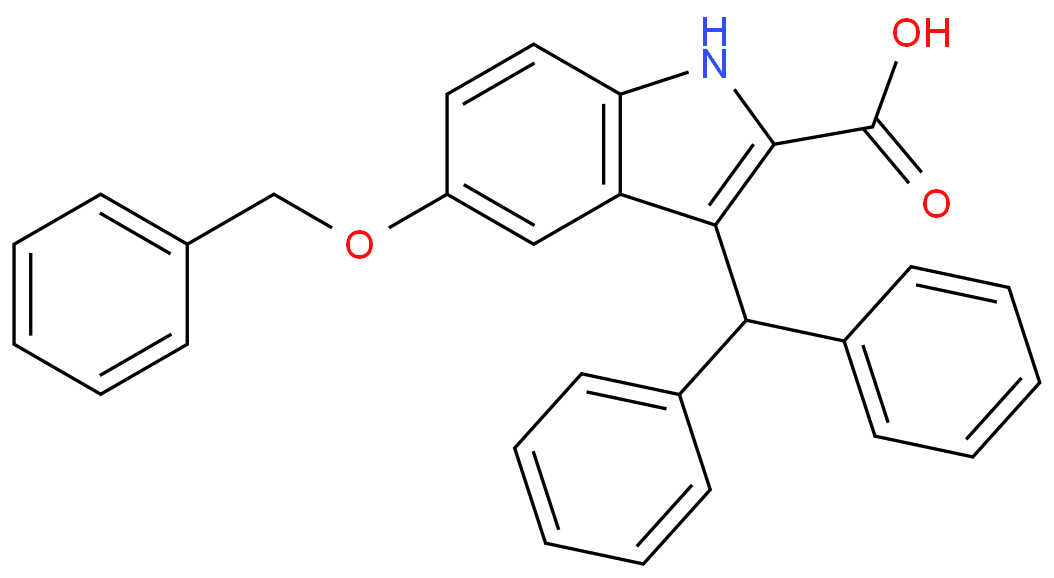 1271-42-7 structure