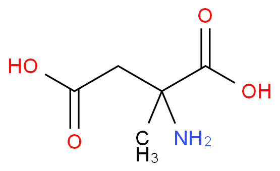 61789-77-3 structure