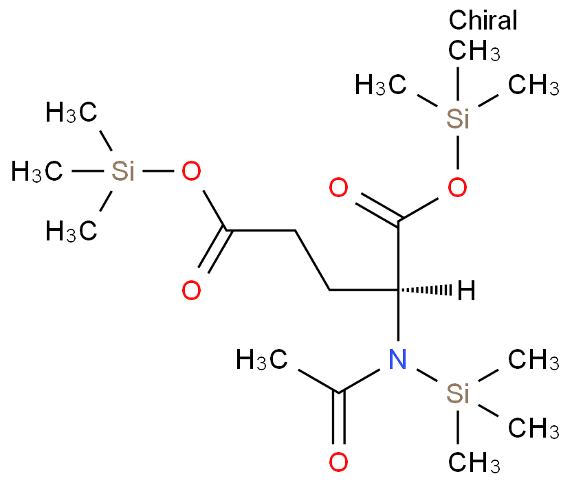 178984-56-0 structure