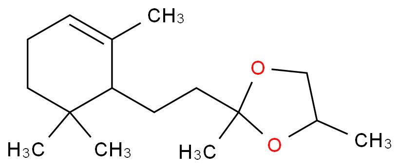 12045-64-6 structure