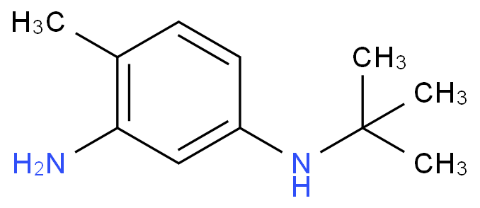 5467-61-8 structure