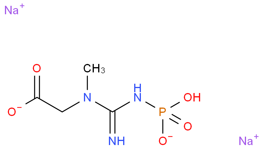 922-32-7 structure