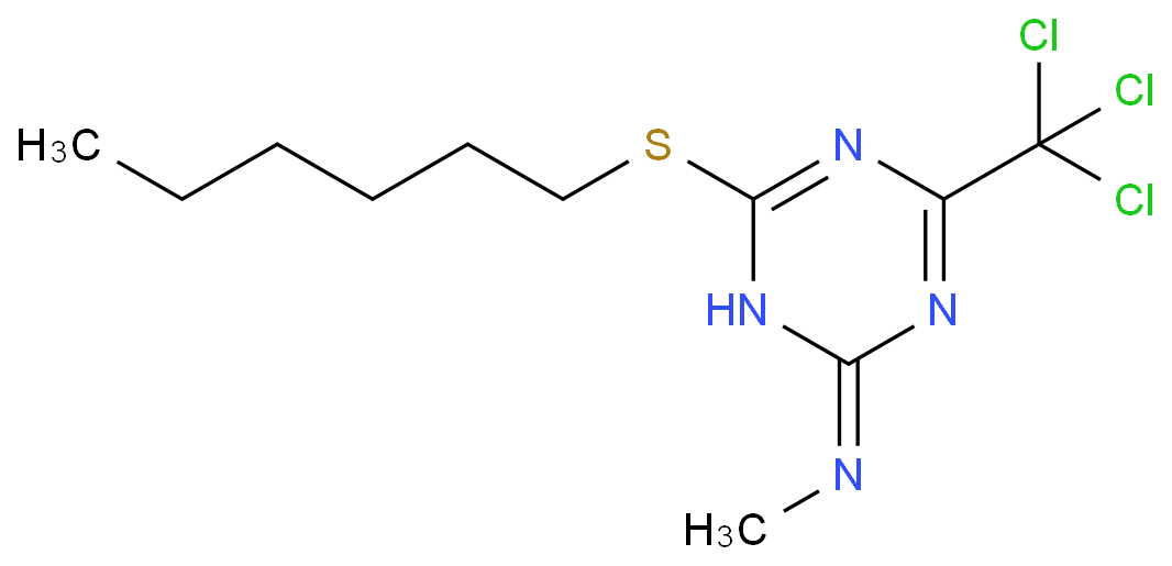 93-53-8 structure