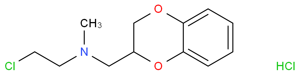 114883-84-0 structure