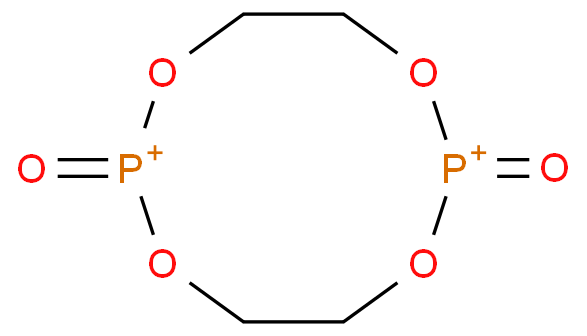 141-30-0 structure
