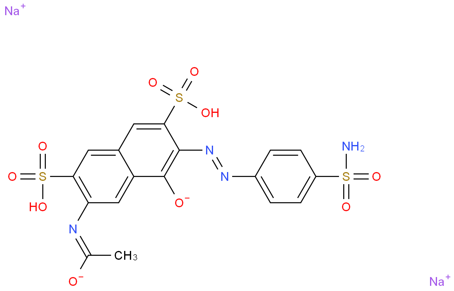 618-58-6 structure