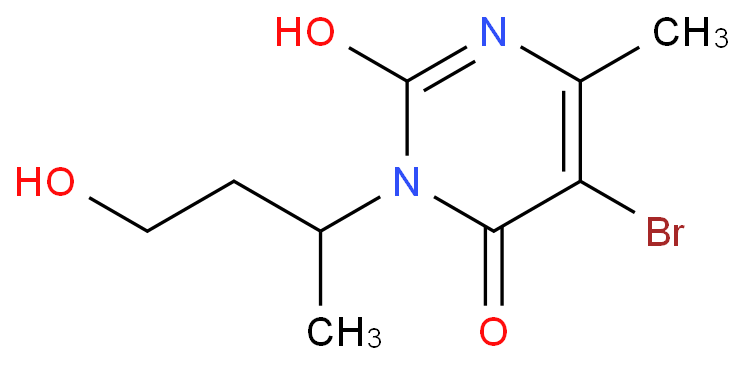 55837-20-2 structure