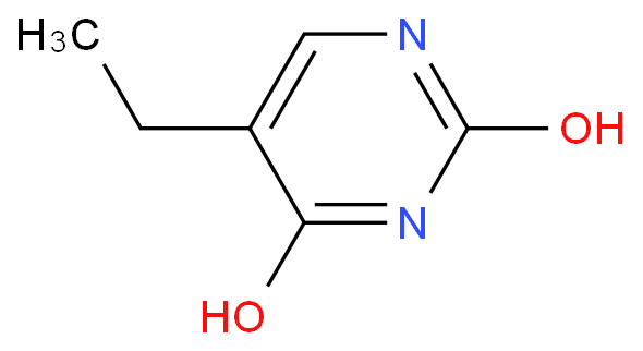 4212-49-1 structure
