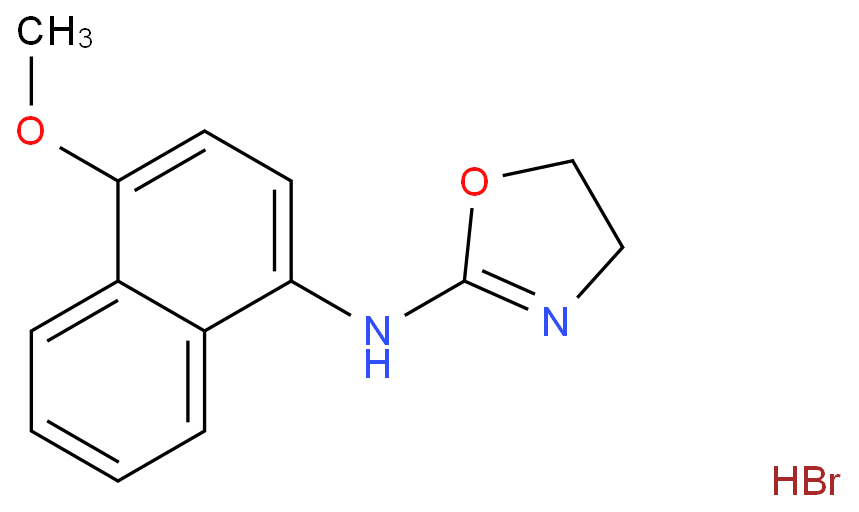 146943-43-3 structure