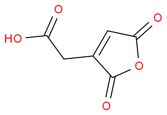 cis-Aconitic anhydride