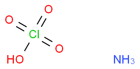 24648-13-3 structure