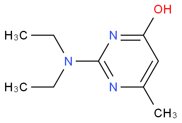 6635-04-7 structure