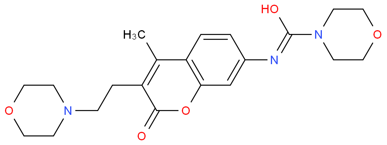 6329-74-4 structure