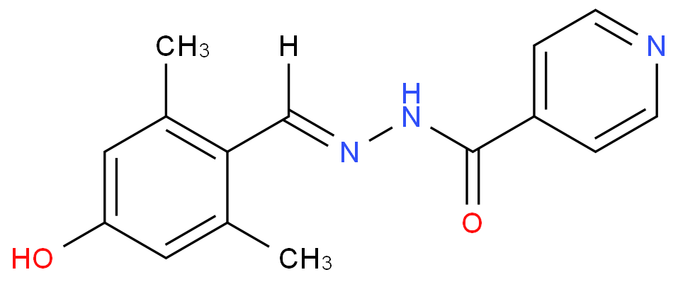 24889-21-2 structure